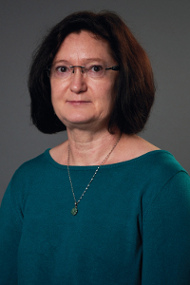 Janet Machwirth