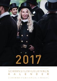 Schornsteinfeger_Verlag_Kalender-2017_Startseite