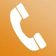 dsv_ico_phone