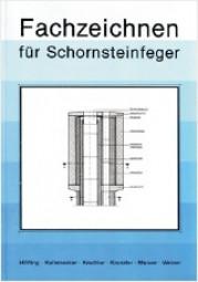 Fachzeichnen für Schornsteinfeger