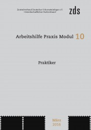 ZDS AH P Modul 10 – Praktiker