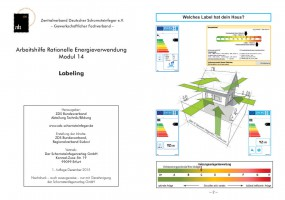 ZDS AH RE Modul 14 – Labeling